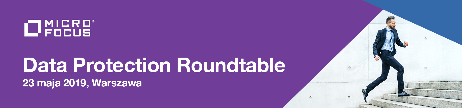 Data Protection Roundtable